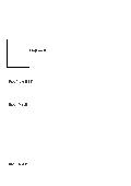 求職簡歷免費簡歷模板標準格式