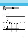 最新通用小升初簡歷模板格式