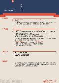 普通大專生簡歷怎么寫簡歷模板下載