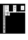 免费的通用简历表格下载制作