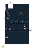 標準小升初簡歷模板表格簡歷
